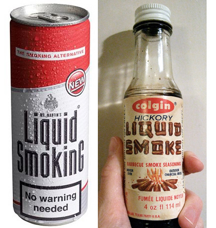 Smoking-Smok