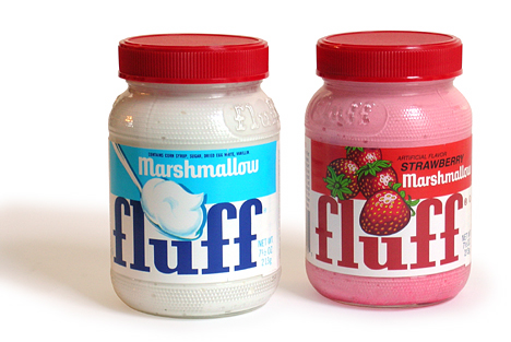 http://beachpackagingdesign.typepad.com/photos/uncategorized/2007/11/04/fluff.jpg